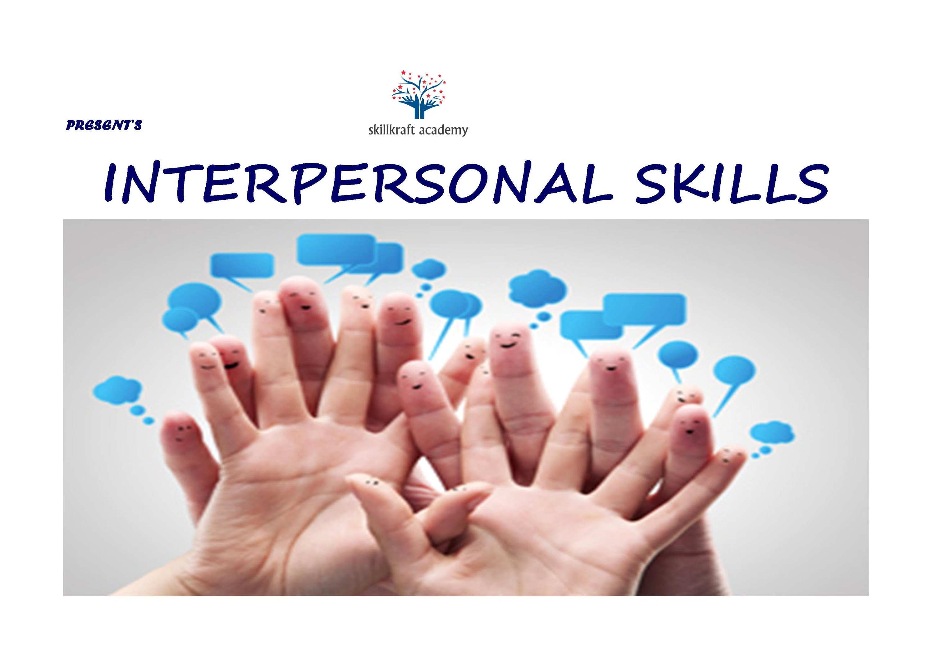 oncologist on emaze interpersonal skills skills