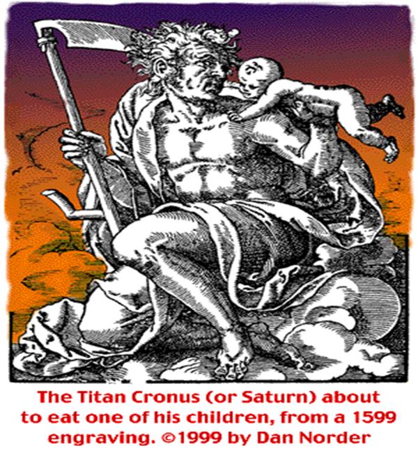 Greek Mythology On Emaze