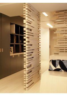 Untitled on emaze - Muros decorativos para interiores ...