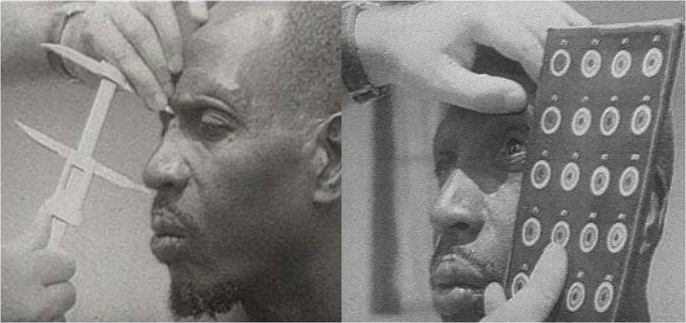 """Résultat de recherche d'images pour """"hutu tutsi difference physique"""""""