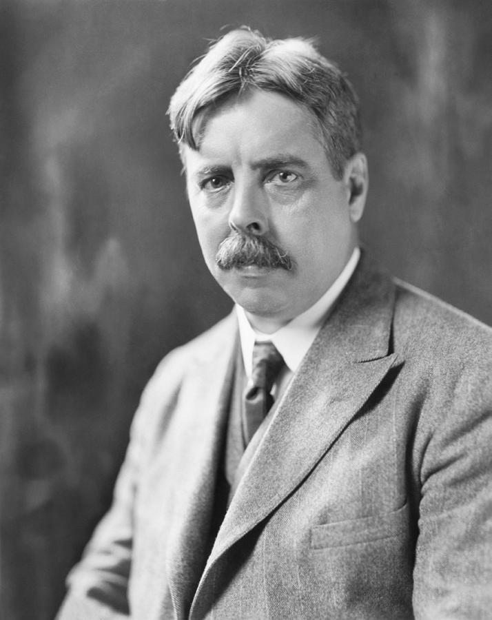Edward Thorndike. Condicionamiento operante