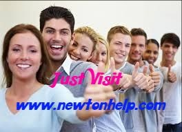 fin402 final exam Tutorialoutlet provides fin 402 final exam guides we offer fin 402 final exam answers, fin 402 week 1,2,3,4,5,individual and team assignments.