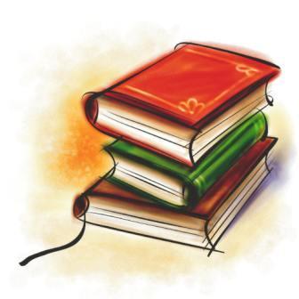 imagenes de libro