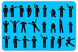 Mg Nieva By Mgmoralnieva On Emaze Kapag nakalapat ang segment ng system na iyon, maaari kang maghanap sa iyong mga ulat upang makita kung may mga subset ang data na iyon na maaaring nakakatawag ng pansin, halimbawa, mga heograpikong rehiyon na may relatibong mataas na bilang ng mga session na may mga conversion. mg nieva by mgmoralnieva on emaze