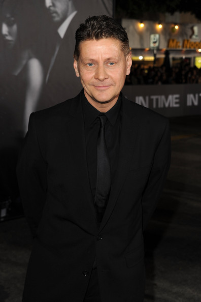 andrew niccol biographyandrew niccol net worth, andrew niccol simone, andrew niccol books, andrew niccol twitter, andrew niccol, andrew niccol imdb, andrew niccol in gattaca, andrew niccol biography, andrew niccol films, andrew niccol in time, andrew niccol wikipedia, andrew niccol lord of war, andrew niccol contact info, andrew niccol biographie, andrew niccol in good kill, andrew niccol bienvenue à gattaca, andrew niccol the cross, andrew niccol wiki, andrew niccol filmographie, andrew niccol filmleri