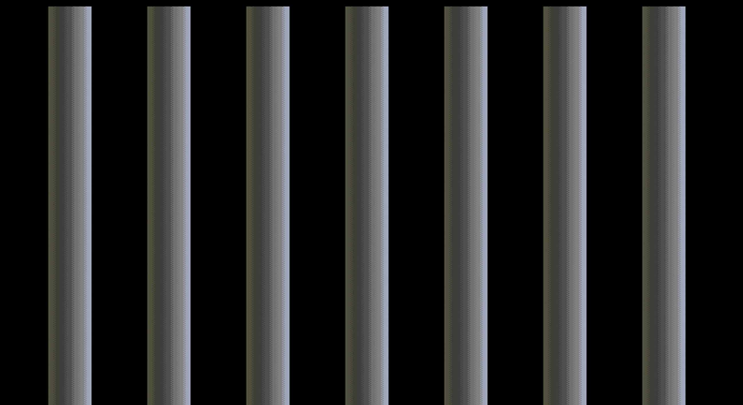 disenfranchisement just or unjust Background and thesis should american citizens who were once incarcerated lose their right to vote currently across the nation american citizens who were once convicted of a felony has lost their right to vote, even after being released from prison, parole, probation, and paying all of their fines to the county or.