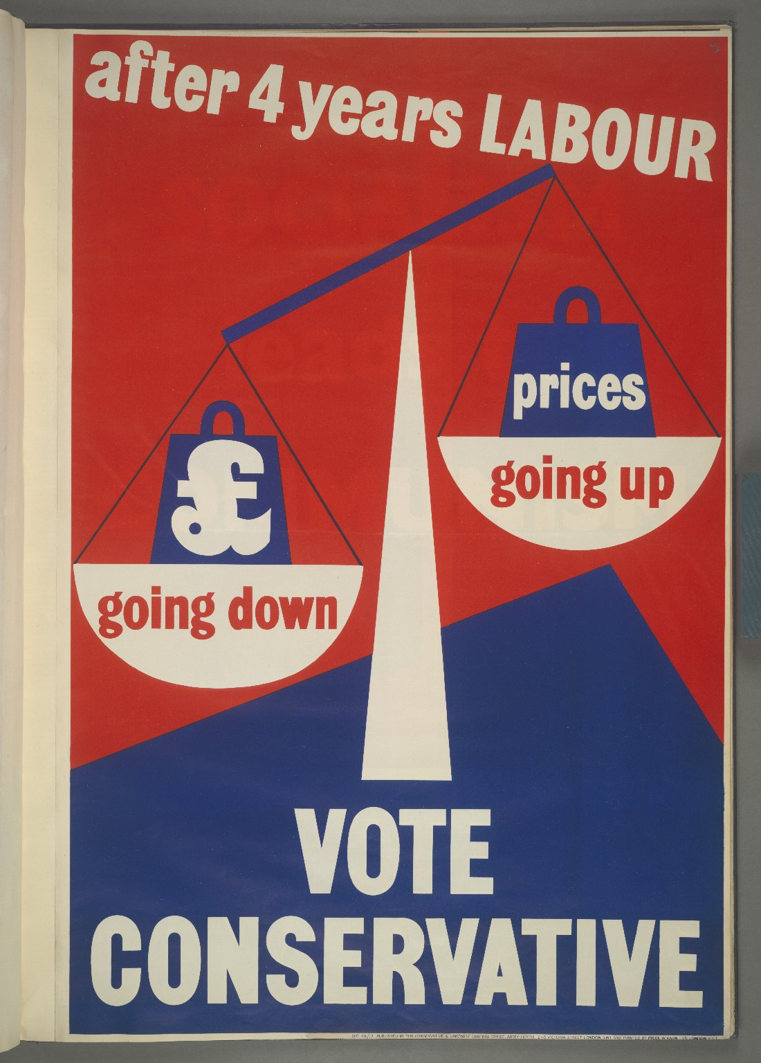 Images of Vote Retro Posters - #rock-cafe
