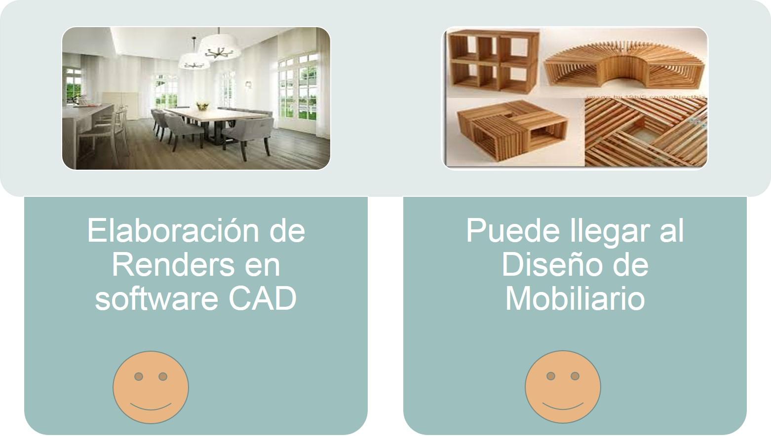 Diplomado 1 on emaze - App diseno de interiores ...