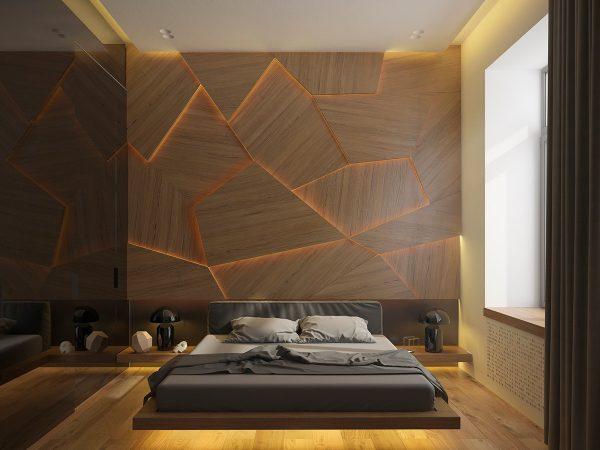 Paneles Para Paredes Interiores. Fabulous Paneles Para Pared Muchas ...