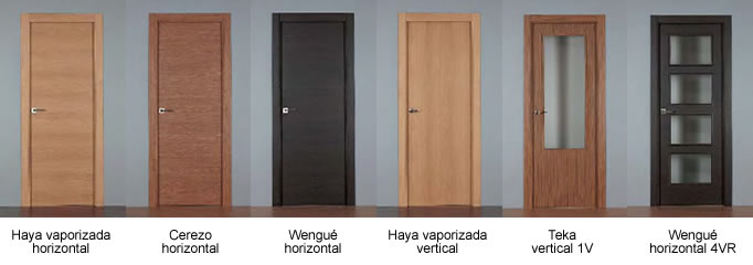 Monumental on emaze - Puertas de madera economicas ...