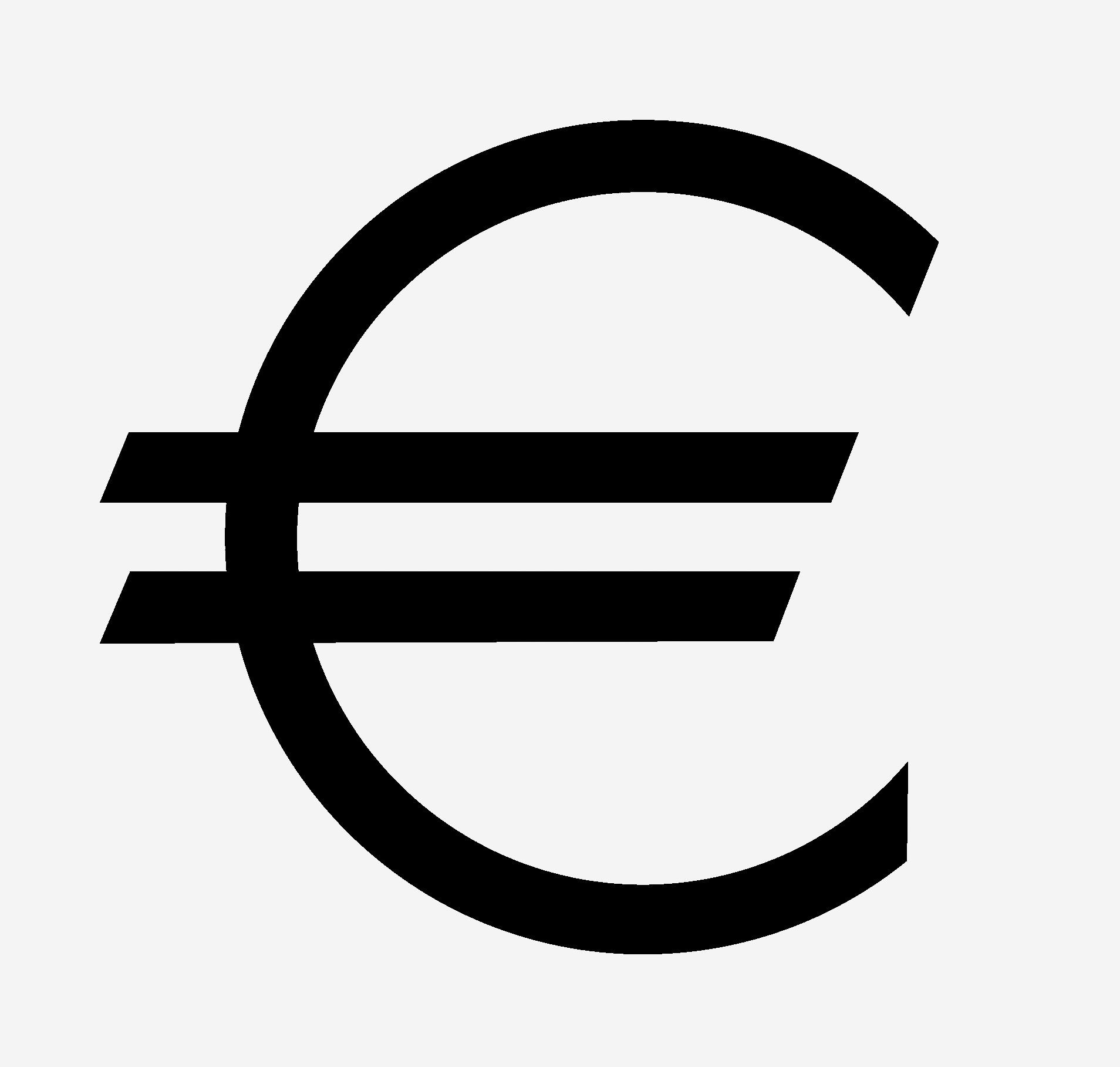 A world of money on emaze biocorpaavc