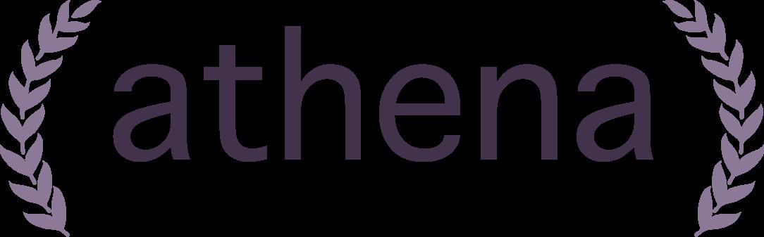 Hermes Name In Greek Letters