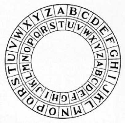 A Hidden Language by smmatta2003 on emaze