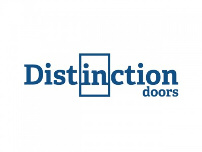 Distinction doors project. Maisy Parnell. Brief;