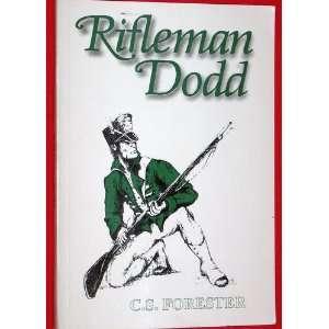 rifleman dodd book summary