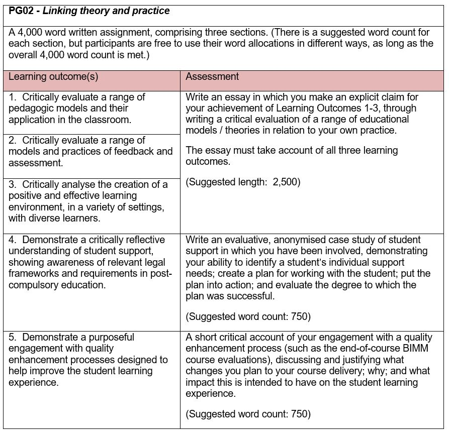 on critical pedagogy giroux pdf