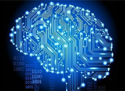Inteligencia Artificial on emaze