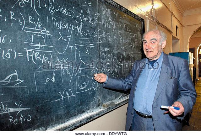 Should I take Astrophysics as a career?