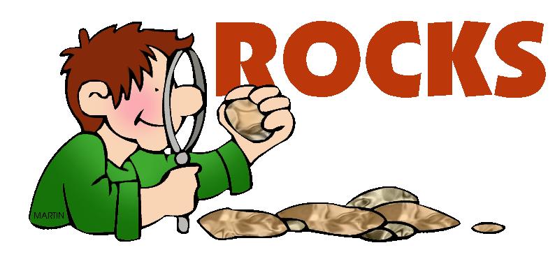 Image result for clip art rocks and soil