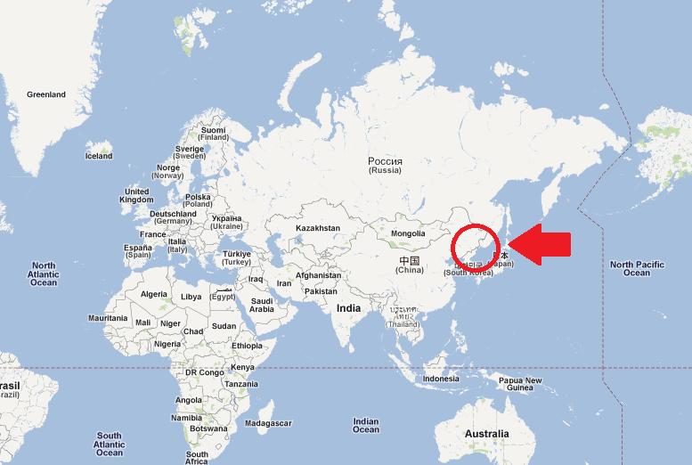 the amur leopard on emaze, engine diagram, amur loepards world map location