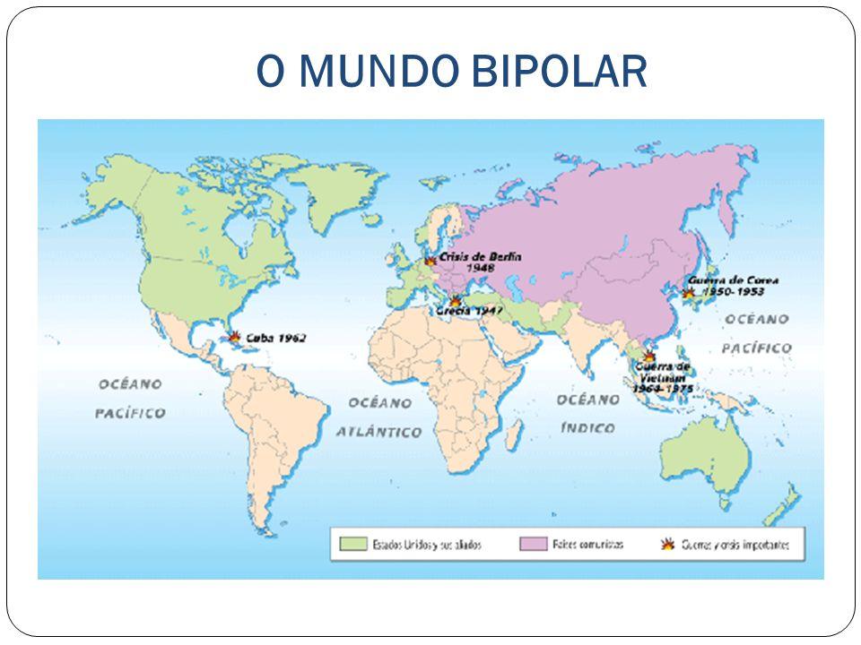 Resultado de imagem para ordem bipolar