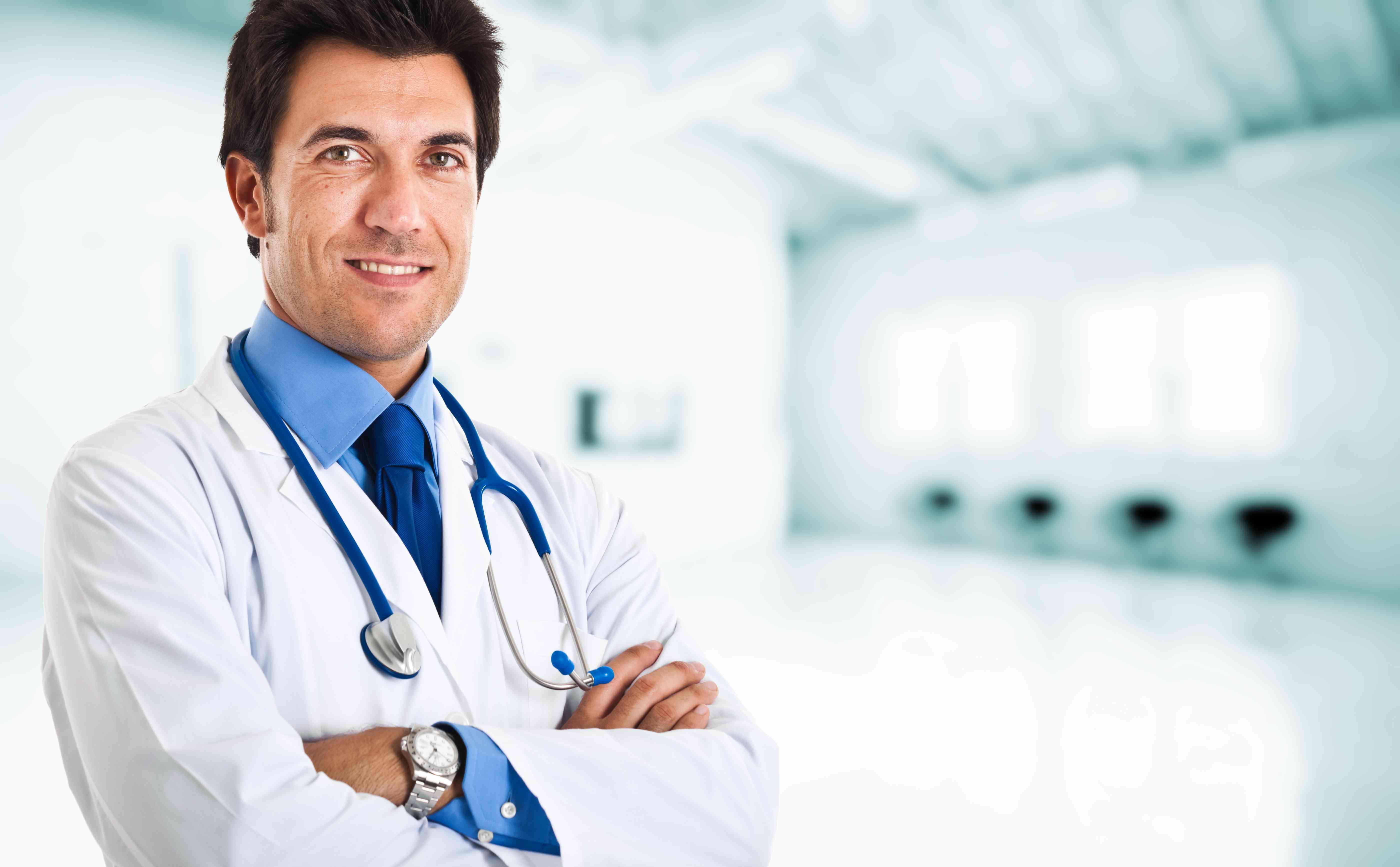 10 Dicas para Ser um Médico Bem Sucedido
