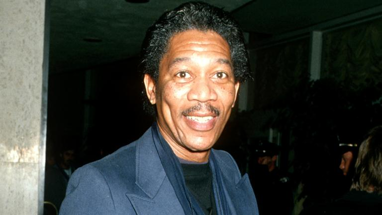alfonso freeman pictures