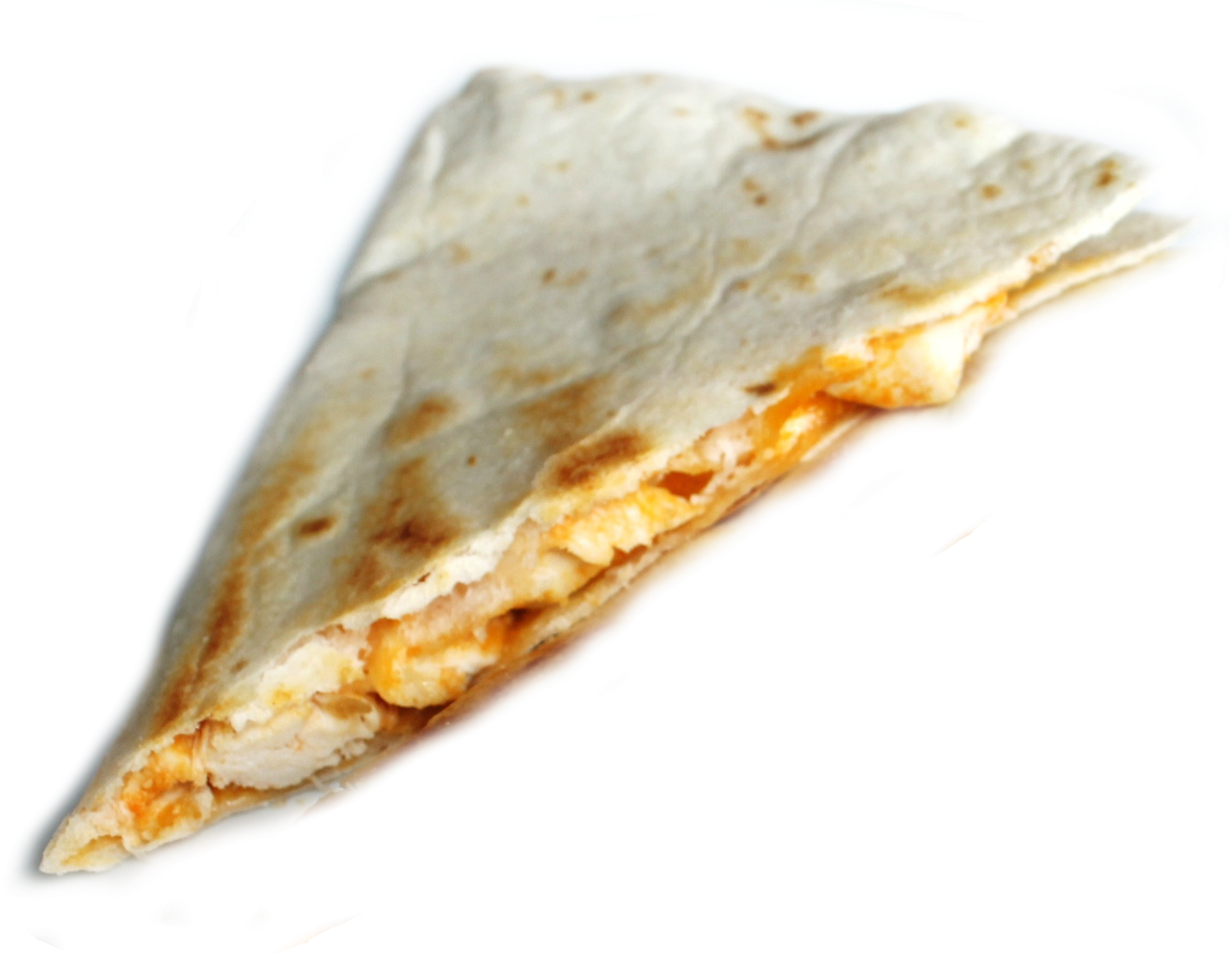 The Science Of Quesadilla On Emaze