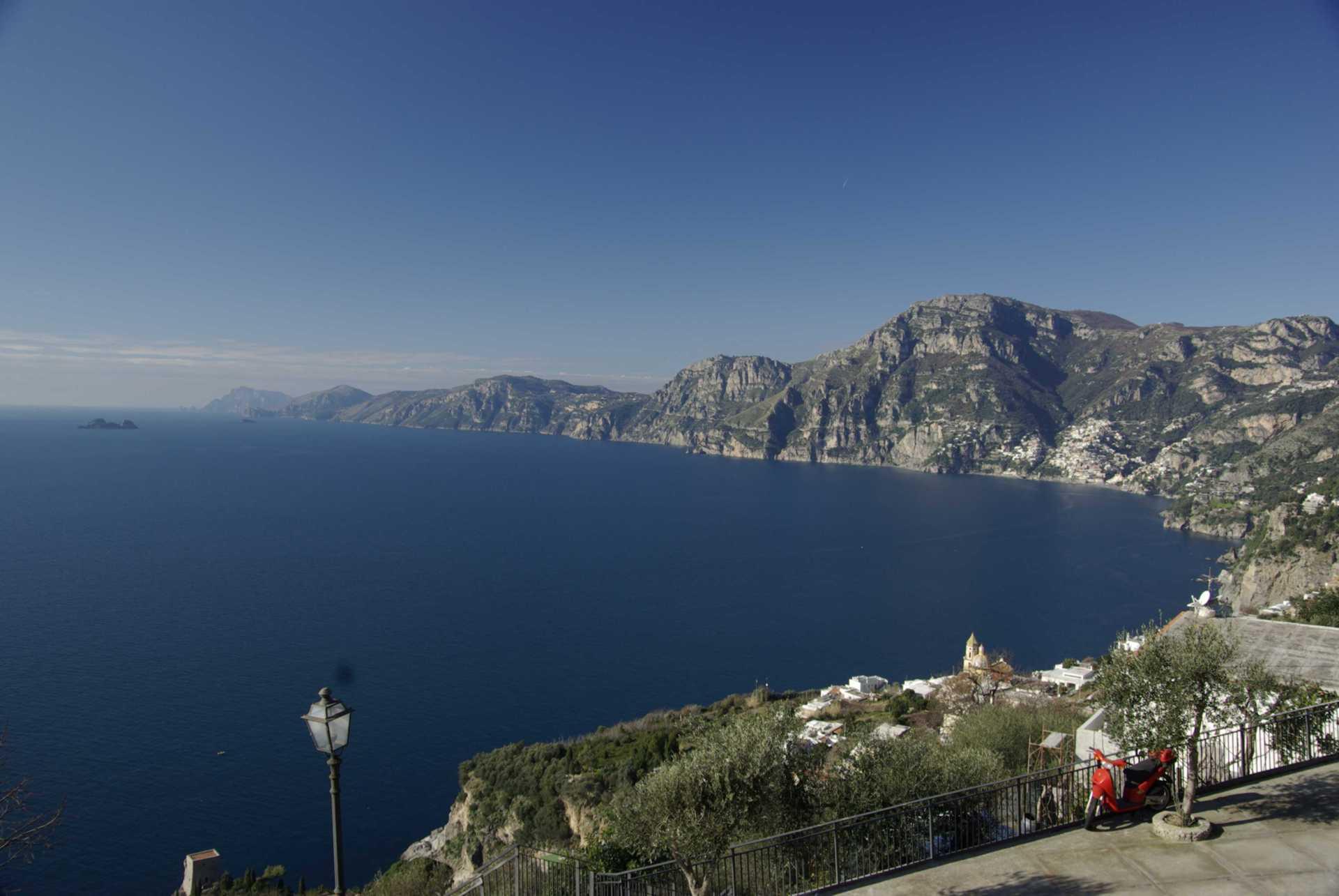 L'italia: il bel paese on emaze