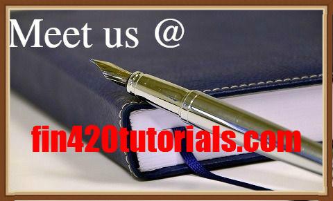 essay writing outline pdf rubrics