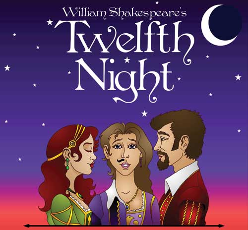 Image result for twelfth night