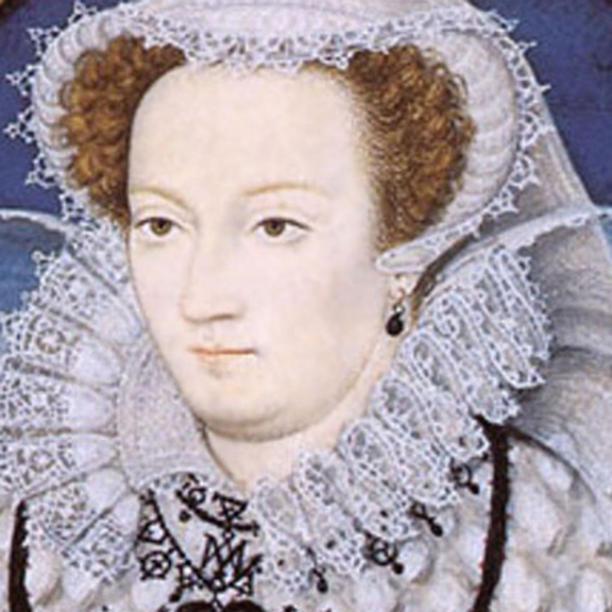 the first elizabeth the biography essay World history biography: queen elizabeth i essay writing world history biography: queen elizabeth i essay whose mother katherine was the first wife of.