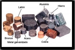 Descripcin de la tabla periodica desgaste gradual del hierro el calor y la electricidad viajan fcilmente a travs de los metales razn por la cual no es prudente pararse junto a un urtaz Choice Image