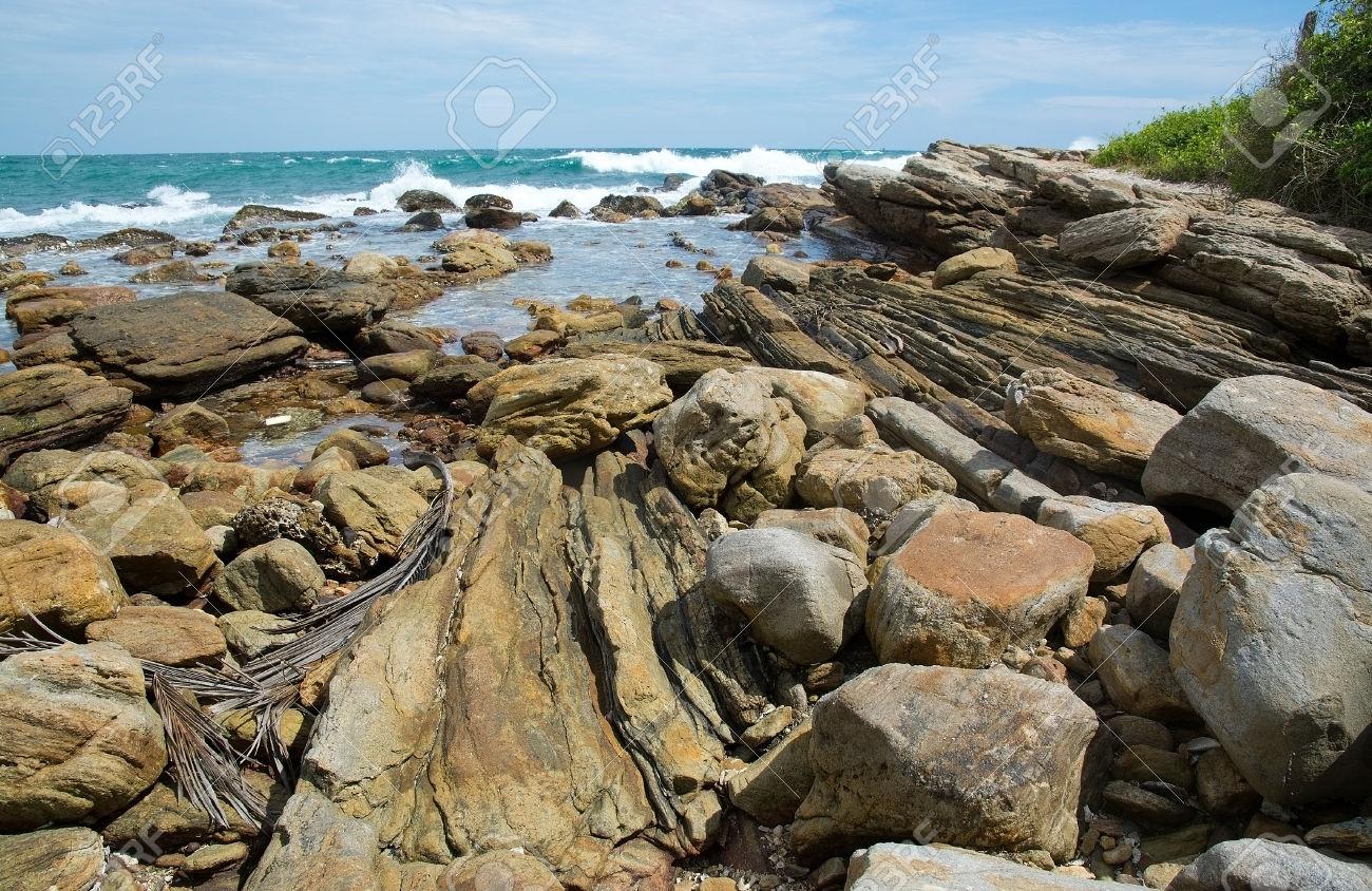 metamorphic-rock-formation-for-kids