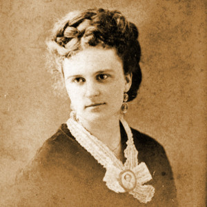 the unexpected kate chopin