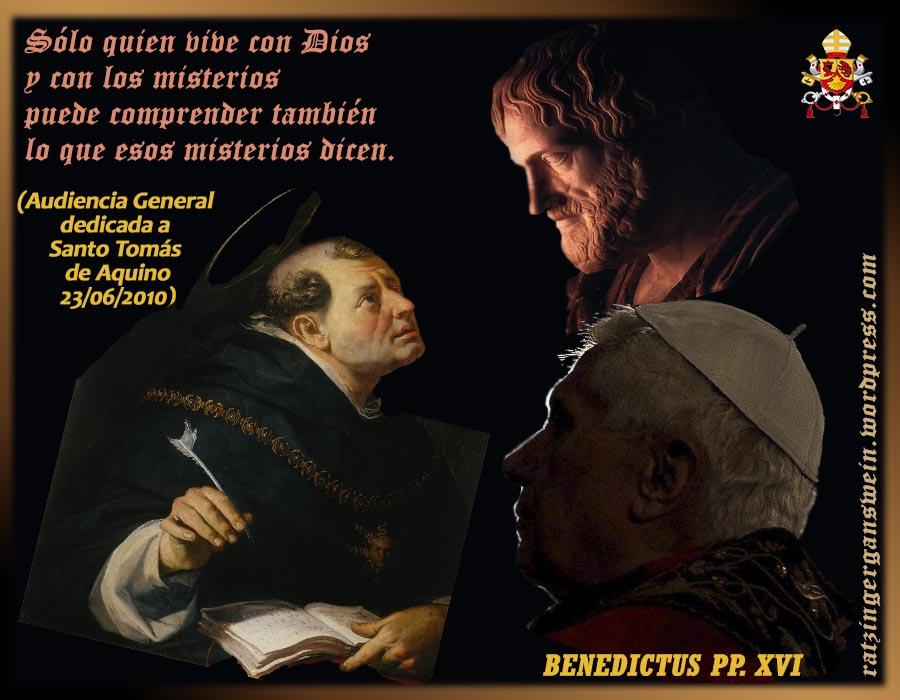 Tag Frase Etica De Santo Tomas De Aquino