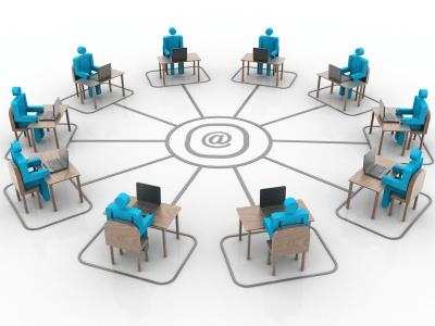 Resultado de imagen para aulas virtuales