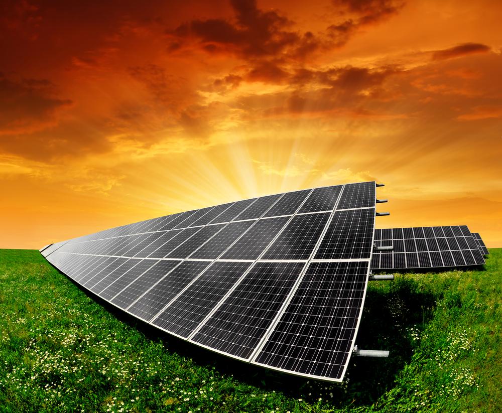 Desventajas de la energia biomasa yahoo dating 10