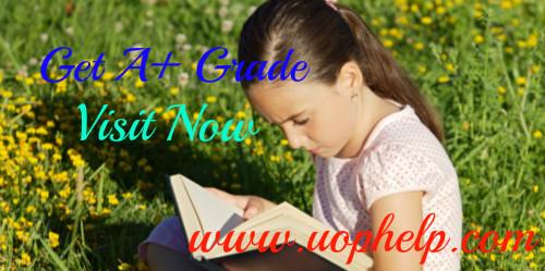 www axiaecampus phoenix edu login