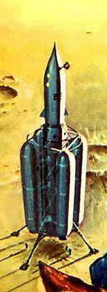 landing atomic rockets - 219×598