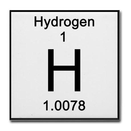 Inert gas helium is an inert gas meaning helium is an inert gas meaning pictures urtaz Image collections
