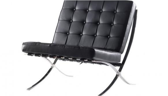 Racionalismo on emaze for Le corbusier muebles