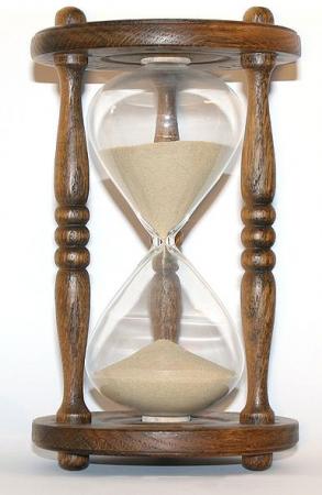 Primeros On Emaze Los RelojesBy Superyse UGqzMVpS