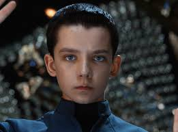 A Hero S Journey Ender S Game