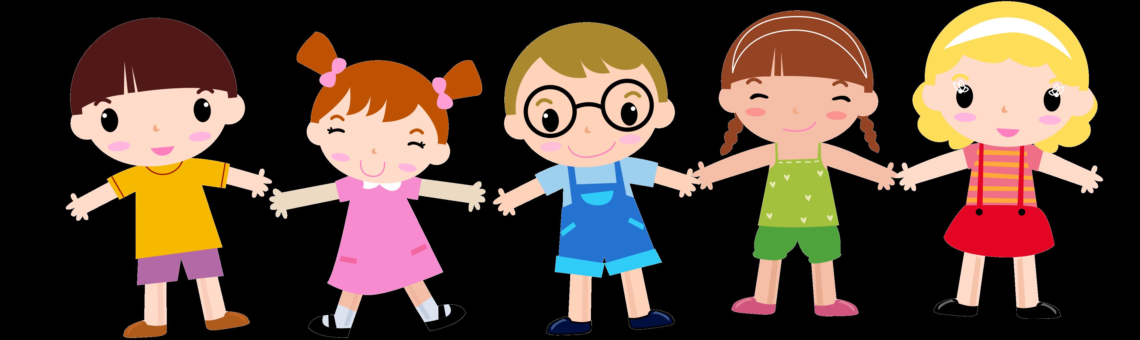 Картинки по запросу зарядка рисунки для детей