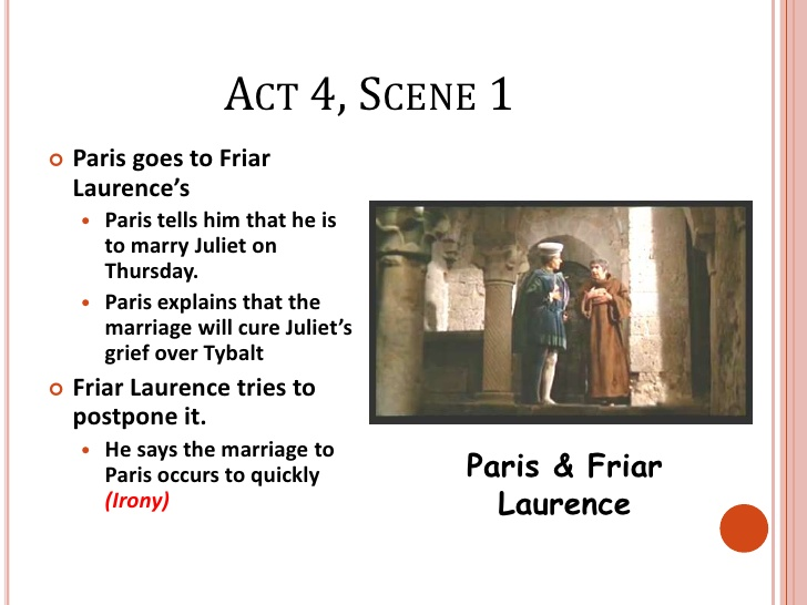 romeo and juliet mood and atmosphere act 1 scene 5 Romeo and juliet mood and atmosphere act 1 scene 5 in william shakespeare's play capulet this adds to the scene being so dramatically effective as do other happenings throughout the length of the scene.