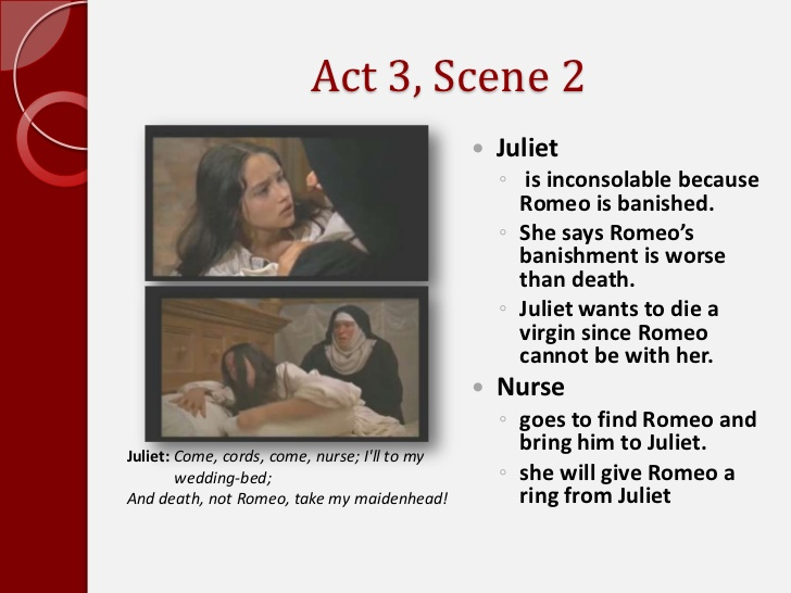 essay on romeo and juliet tragedy of Simple advice on composing an essay on why romeo and juliet is a tragedy students write academic essays on various subjects and of various types.