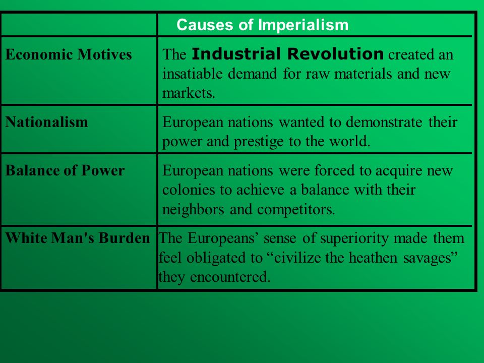 how western imperialism affects china and japan Home→categories imperialism question and answers category archives: how did european imperialism affect china how did japan react to european imperialism japan, unlike china, resisted european imperialism.