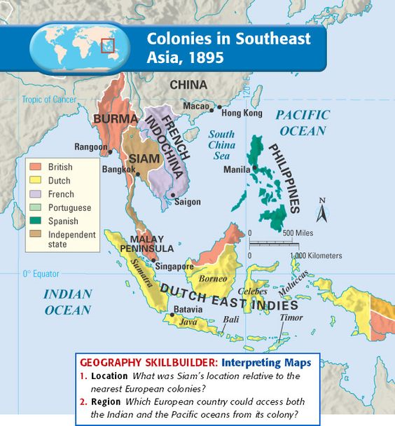 a paper on colonialism as a form of tyranny Americans desperately fight against the poison of tyranny with their best  during  the colonial period, king george iii, demanded many things from  from getting  out of hand in this way federalism protects us from tyranny.