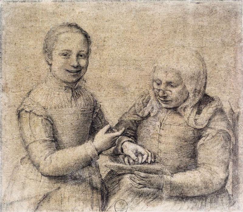 Imagini pentru sofonisba anguissola